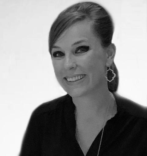 Jennifer Stege