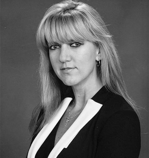 Lisa Quisenberry
