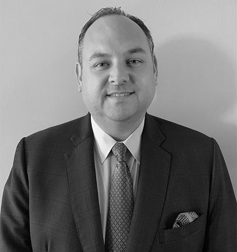 Michael Bertamini